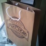 paper bag murah bogor